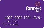 Farmers Card Logo-793