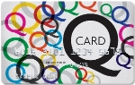 Q-Card-Logo-web-621-731